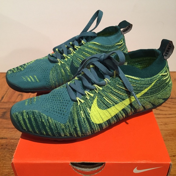 6cd031ede18 Nike Free Hyperfeel Run Flyknit. M 5ac4247e00450fb36cdd093d. Other Shoes  you may like
